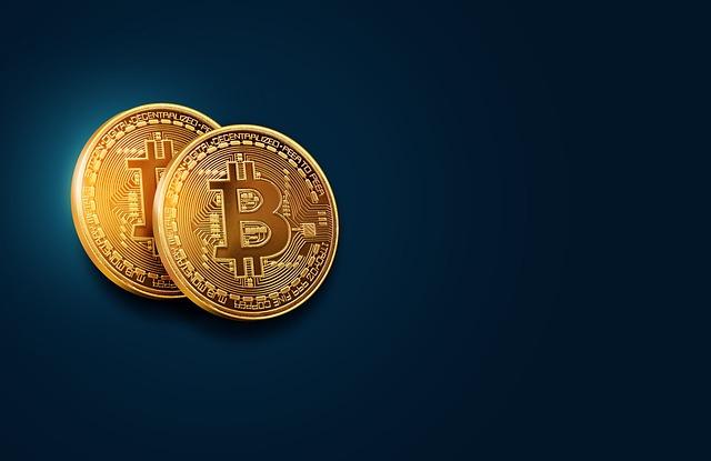 internetová měna