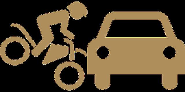 autonehoda.png