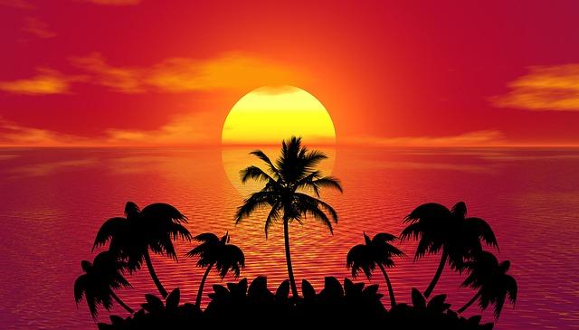 tropický ostrov.jpg