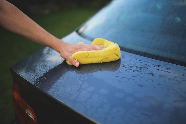 Umývanie auta.jpg